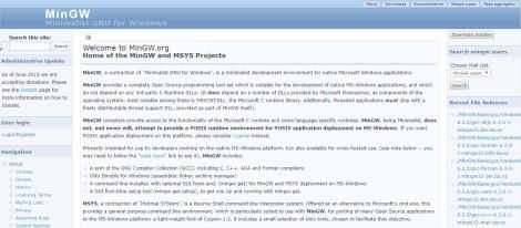 MinGW  Minimalist GNU for Windows - Google Chrome.jpg