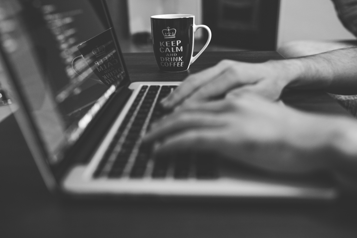 Les 10 IDE les plus connus pour programmer en C++