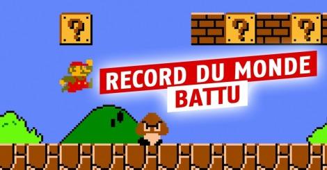 super-mario-bros-le-record-du-monde-de-speedrun-a-ete-battu-a-une-frame-pres_22076_wide