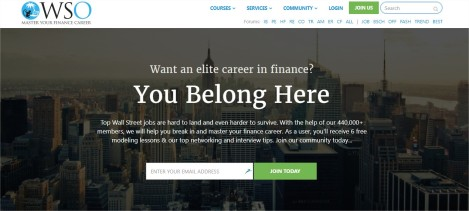 Wall Street Oasis  Investment Banking & Finance Community - Google Chrome.jpg