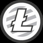 LTC-400