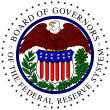 1200px-Seal_of_the_United_States_Federal_Reserve_Board.svg.png