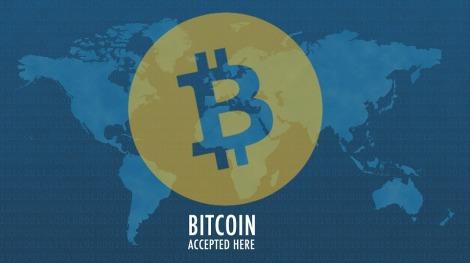 bitcoin-2704589_960_720.jpg
