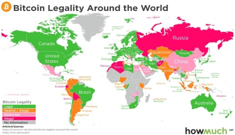 bitcoin-legality-around-the-world-6bc4.jpg
